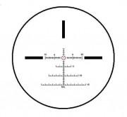 circle_dot_x1__96900.1419283246.1280.1280__16677.1429540272.1280.1280.jpg