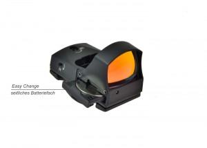 DDoptics-Red-Dot-Reflex-Visier-DDSight-Mini-Leuchtpunktvisier-mit-_57