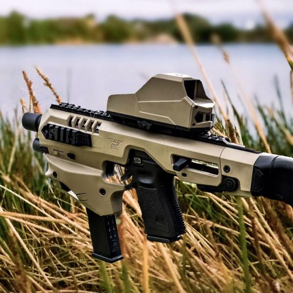 mck-glock-3