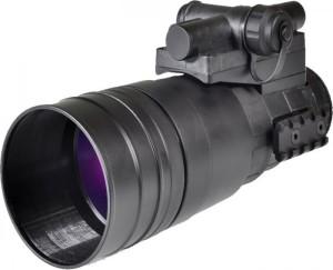 Nachtsichtvorsatzgeraet-Nightpredator-V80_600x600