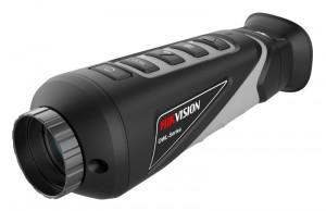 hikvision-waermebildkamera-ds-2ts06-35